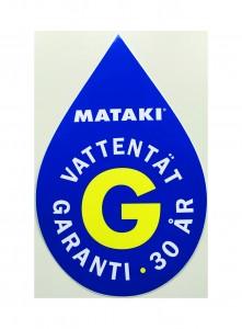 Mataki